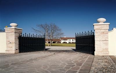 Gate Repair Chula Vista Ca